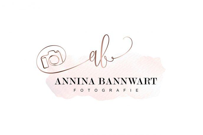 Annina Bannwart Fotografie